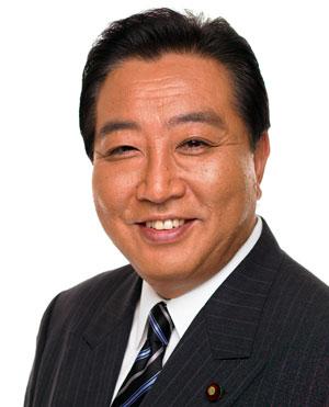 nodayoshihiko.jpg