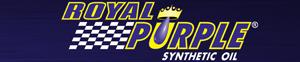 royalban.png