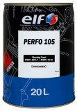 PERFO1051-111x160.jpg